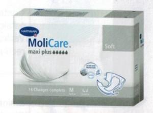 MoliCare Maxi Plus