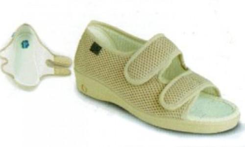 Chaussures CHUT New Diane
