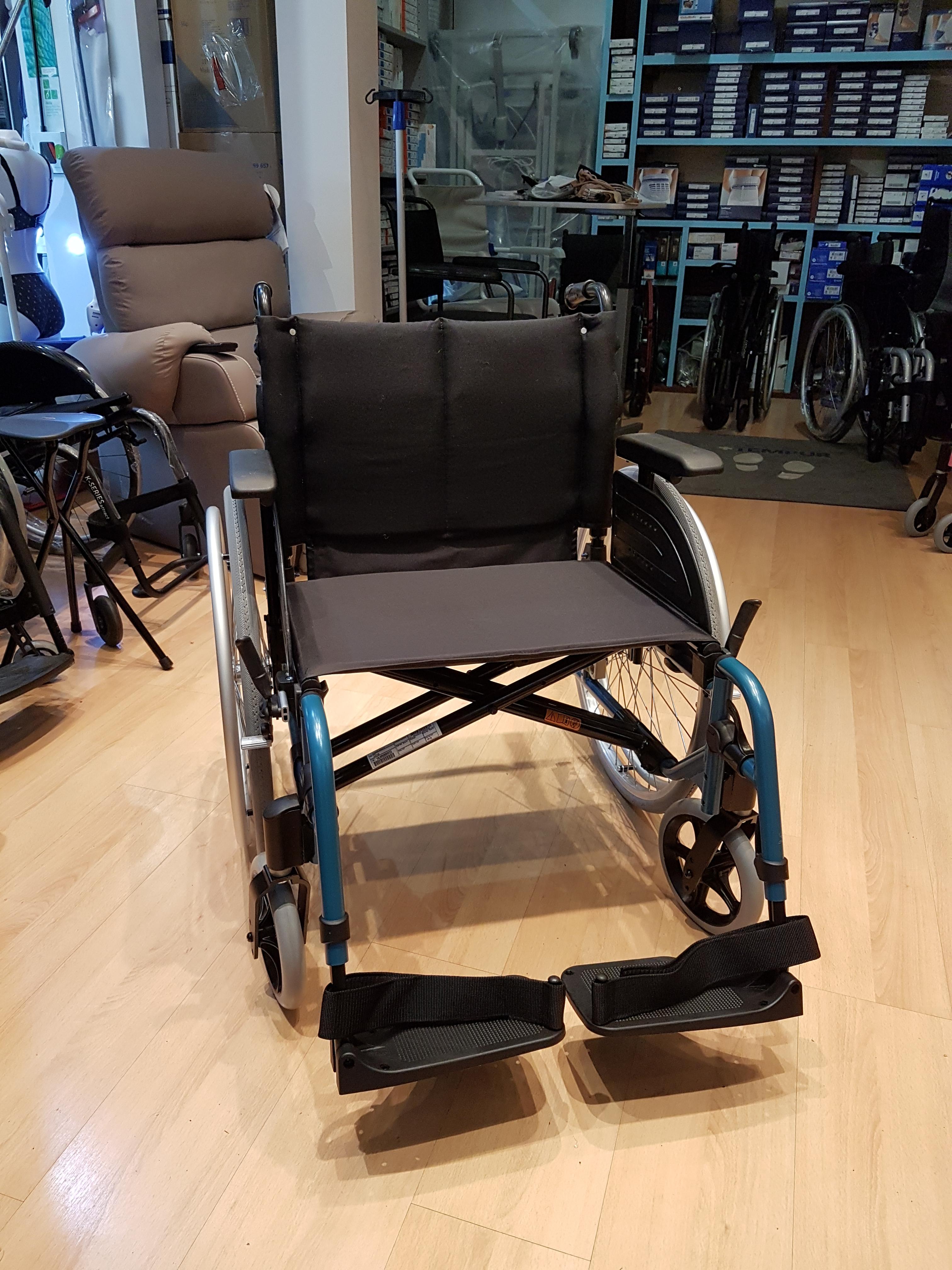 location de fauteuils roulants horus m dical orthop die. Black Bedroom Furniture Sets. Home Design Ideas