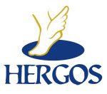 Logo Hergos