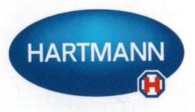 Laboratoires Hartmann