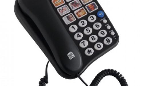 telephone-photo-memo